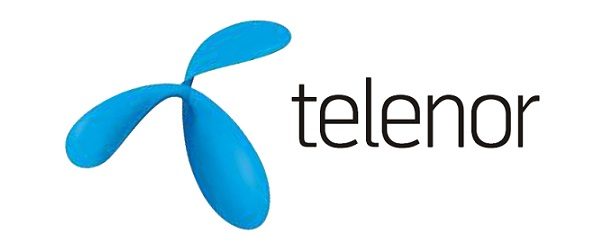 brand audit of telenor pakistan Franchising process for telenor pakistan franching 17 to 18 lac (2 lac non refundable) 3 profit 25% on all sale and 75% goes to company 4 online audit and sale system connected to company network 5 stock and inventory provided by company 6 violate if you use any other brand in your.
