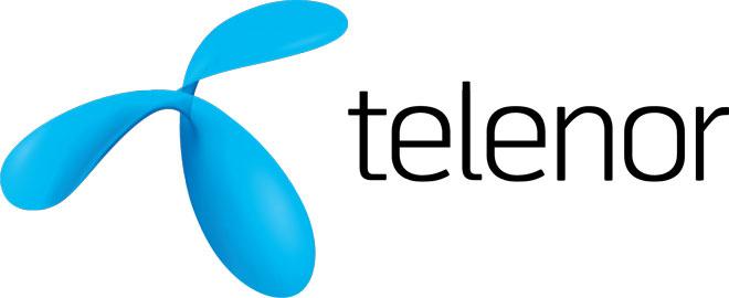 Telenor-Call-Packages-Telenor-To-Telenor-24-Hours-3-days