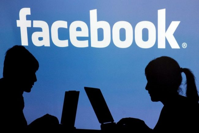 Facebook: Pakistan Government Request for User Data Increases Abruptly