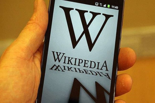 China to Launch Own Encyclopedia to Compete Wikipedia