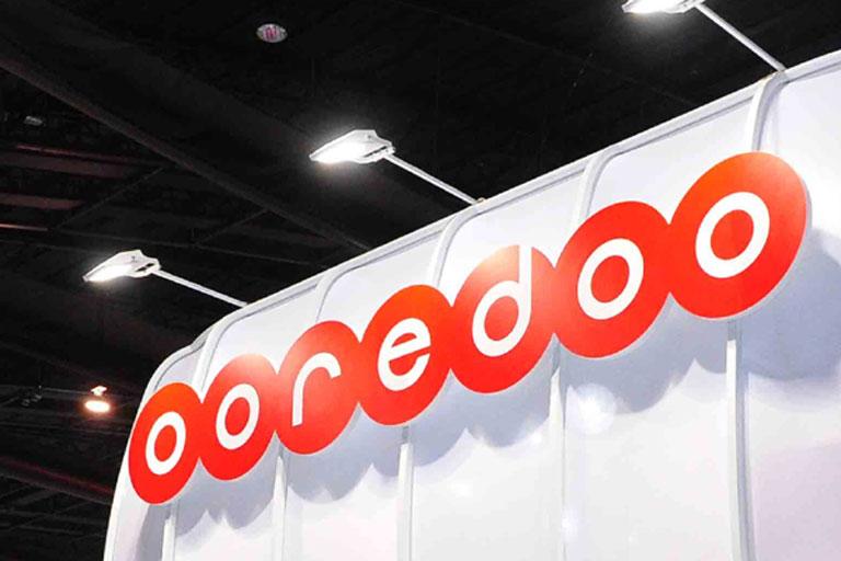 ooredoo Indosat ooredoo adalah salah satu provider dan perusahaan telekomunikasi digital terdepan di indonesia yang memiliki misi cukup ambisius, yaitu memberi layanan dan produk yang membebaskan.