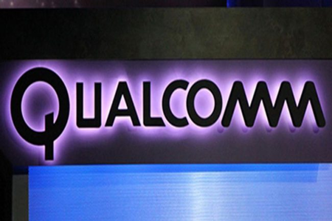 Qualcomm Published Fiscal Third Quarter 2017 Results