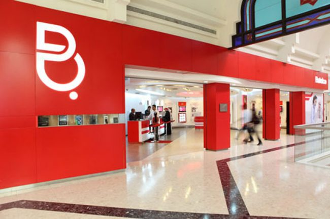 Batelco to Start New 4G Internet Package