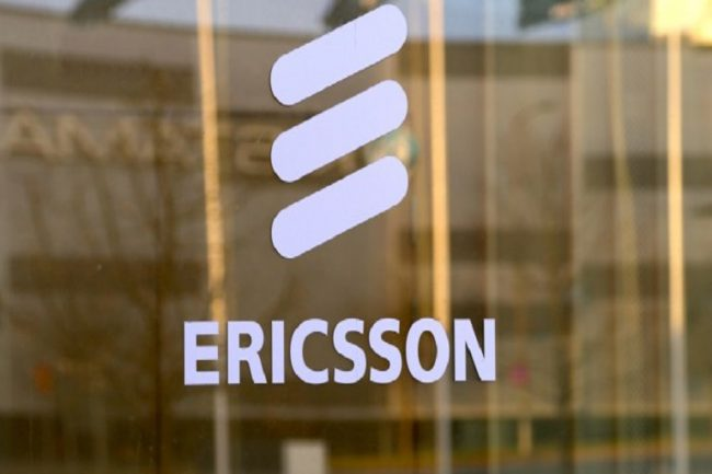 Ericsson Launches Three New Small Cell Solutions