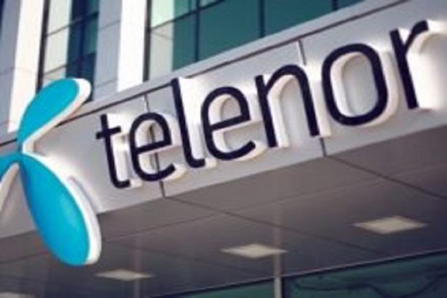 Telenor Pakistan Reshaping the Country's Entrepreneurial Landscape