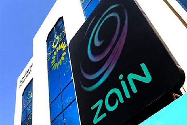 Zain Kuwait Reaches over 70Gbps Speed in 5G Trial