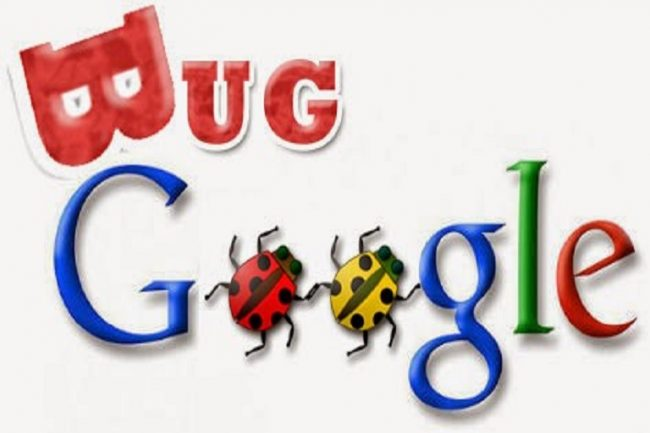 Google Started a New bug Bounty Program for Third-Party Apps