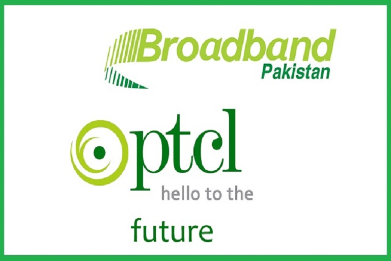 financial statement of ptcl 2010