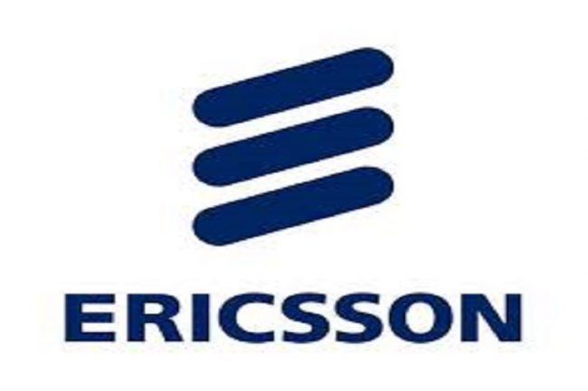 Ericsson extends fixed wireless and Sky Muster™ satellite operations partnership with NBN Co