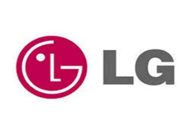 LG Electronics to Unveils Smart Speaker Lineup at CES