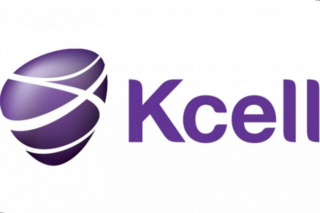 Kcell Kazakhstan to Offer 48% Discount on Top Smartphones