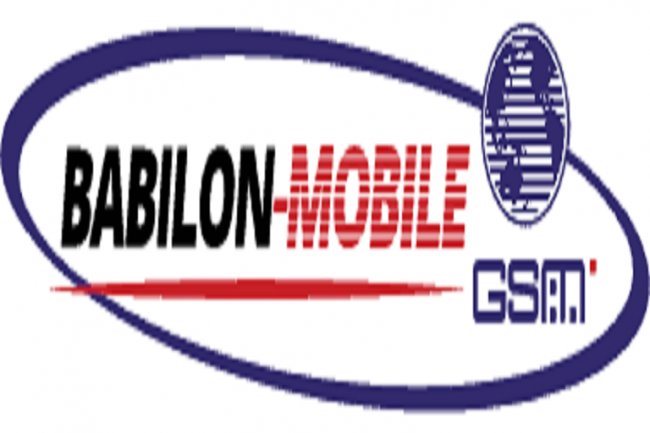 Babilion to Announce New Package for Unlimited Internet Traffic