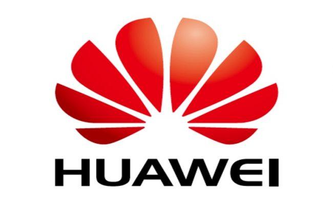 Huawei Named Leader in Gartner Magic Quadrant