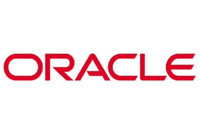 Oracle Now Demonstrates Advances in Autonomous Cloud