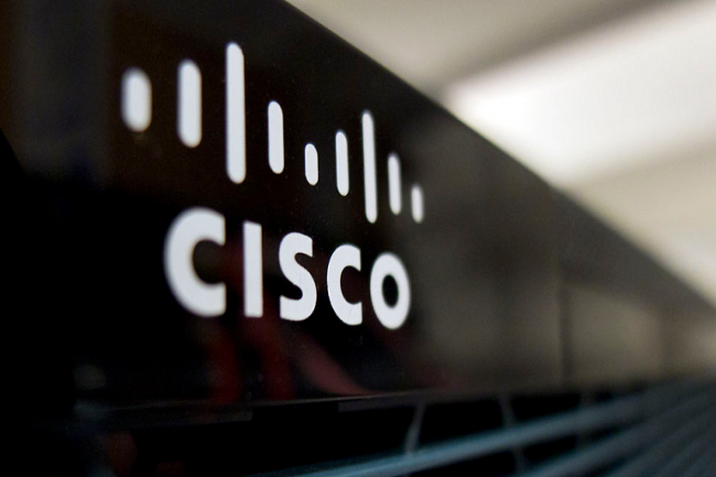 Cisco to Appoint New General Manager for Oman