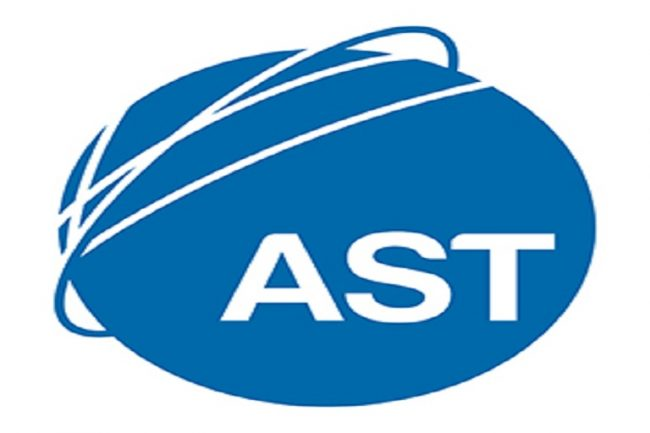 AST Expands Its Reach Into Latin America