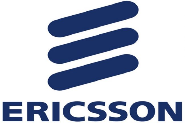 Ericsson and Dialog Axiata partner to roll out the first commercial massive IoT network in Sri Lanka