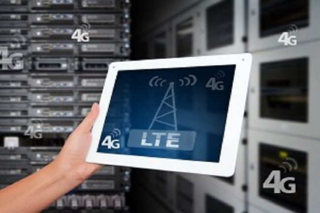 Nokia and Orange Partner to Roll-out 4G in Africa