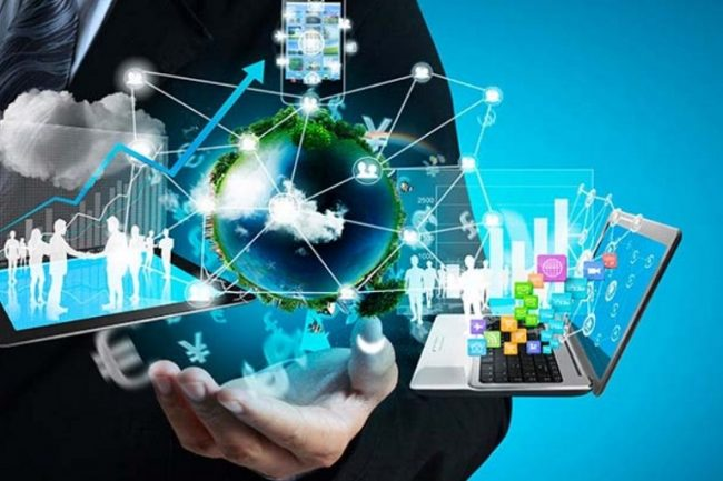 Viva Bahrain to Introduce New Digital Services