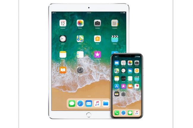 Etisalat to Start Apple Devices Bundle Offer