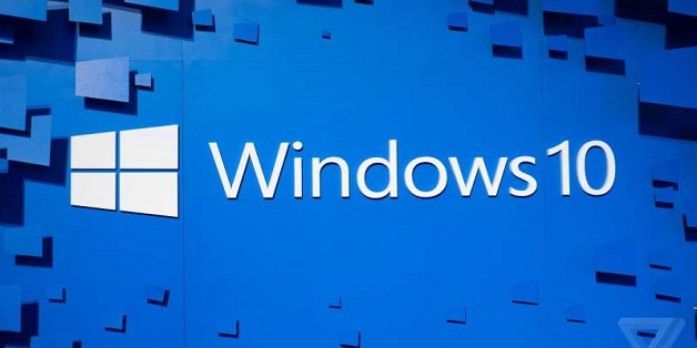 Microsoft Windows 10 October 2018 Update is Ready to Go Today