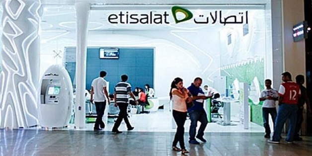 Etisalat to Launch eSIM Technology for iPhones