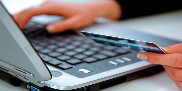 E-Commerce Day 2018 to be Held in Uzbekistan