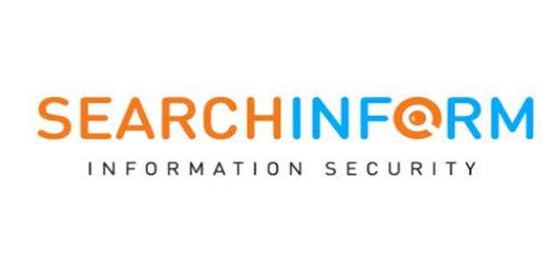 Tashkent to Host Search Inform 2018 Conference on Data Leakage