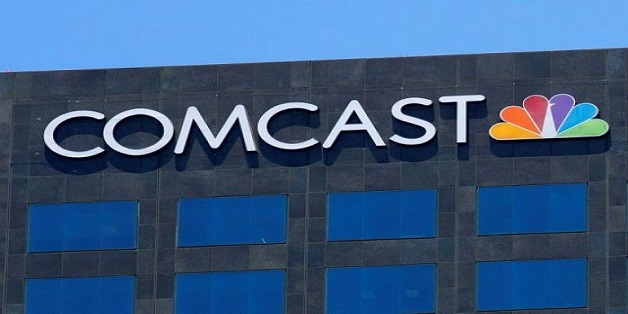 Comcast Decided to Launch New Video Streaming Device