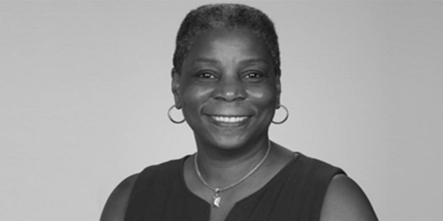 VEON Appointed Ursula Burns as Chairman and CEO