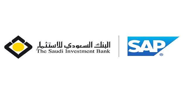 Saudi Investment Bank Announced Digital Transformation