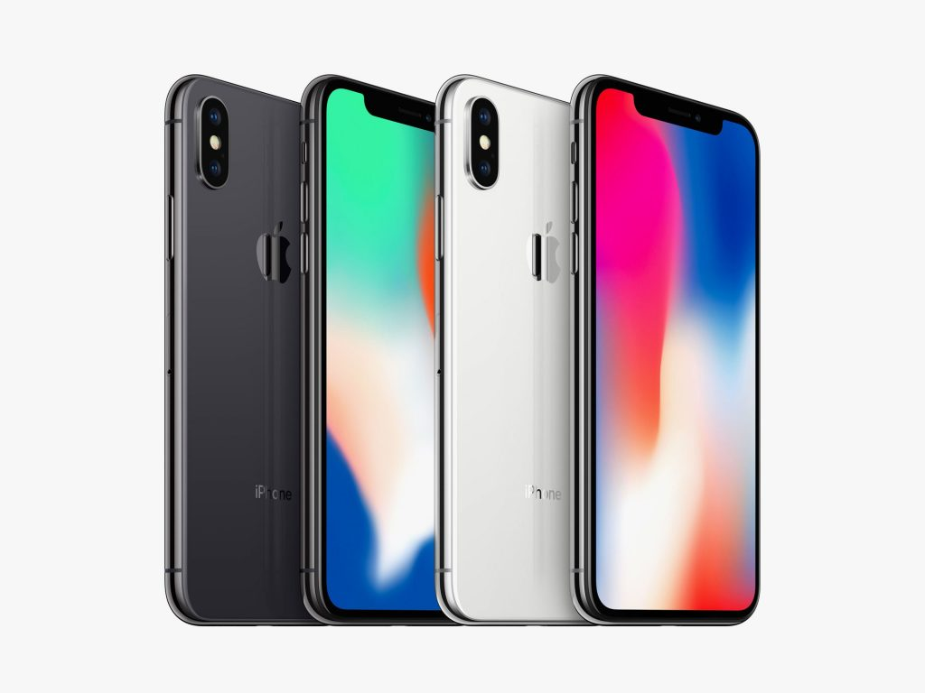 iPhone Sale Sees Dip for the first Time Since 2012