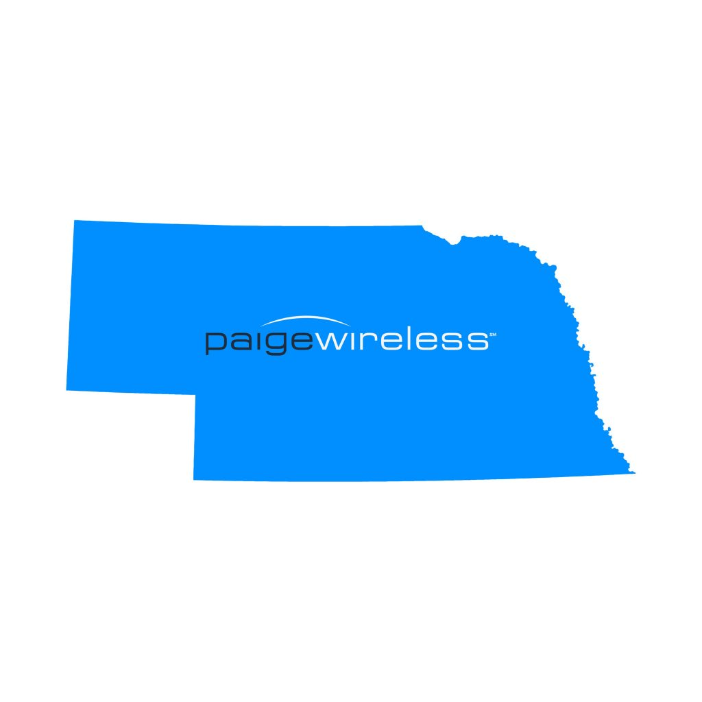 Paige Wireless