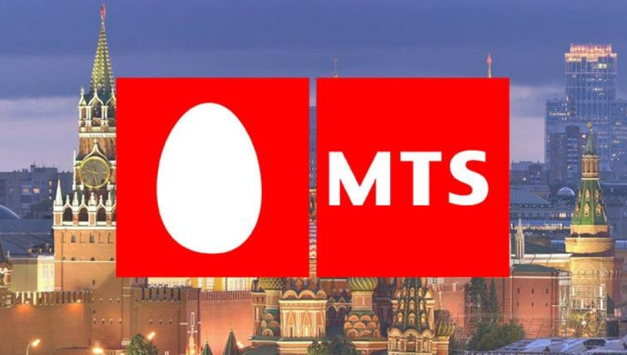 MTS agreement