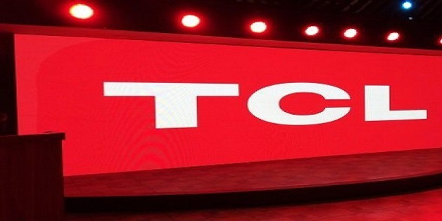 TCL Becomes Top Smart TV Brand in Pakistan