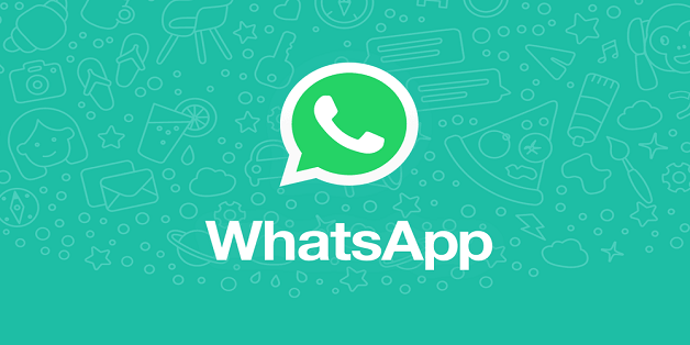 WhatsApp Appeared Again on Google Play Store after Sudden Disappearance