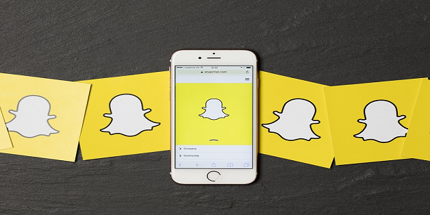 Snapchat Permitted Advertisers to Run Ads Up to 3 Minutes