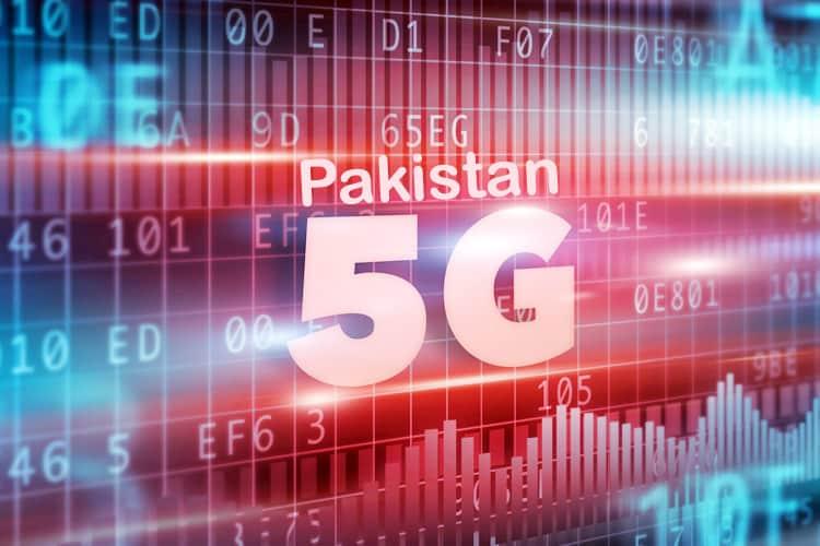5g-pakistan