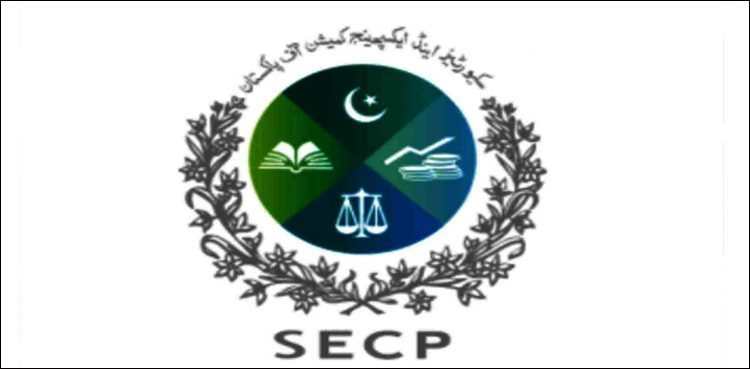 SECP Approves