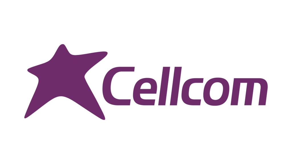 Cellcom Israel