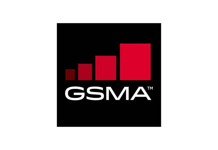 GSMA STATEMENT