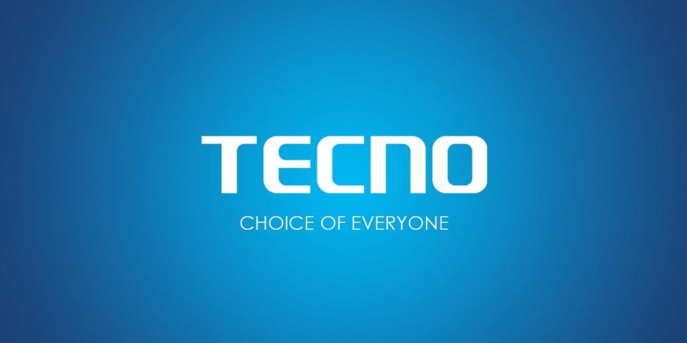 TECNO's Record