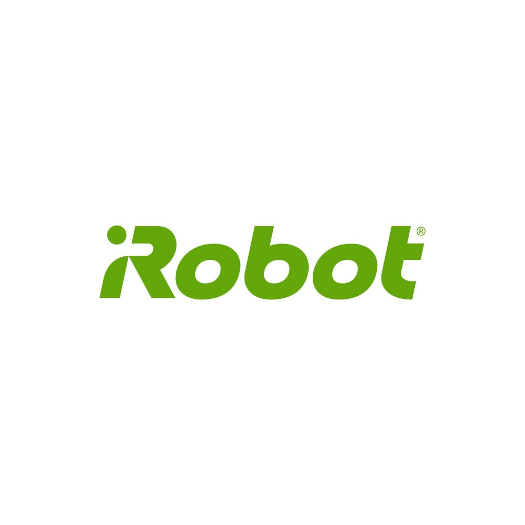 iRobot 2019 Earnings Call
